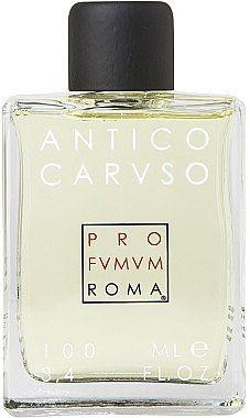 Profumum Roma Antico Caruso