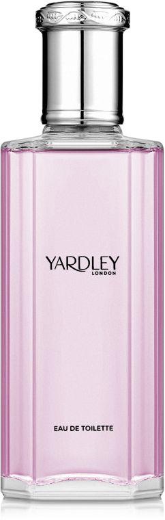 Yardley Blossom & Peach