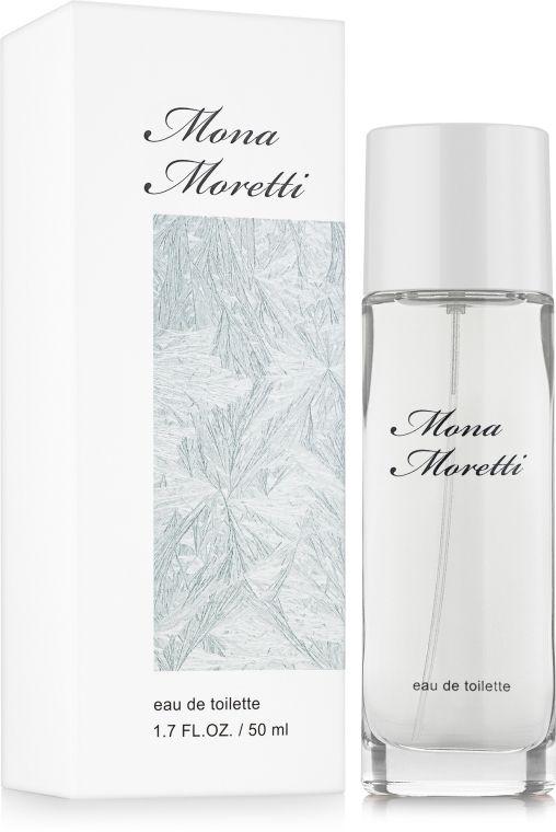 Dilis Parfum Trend Mona Moretti