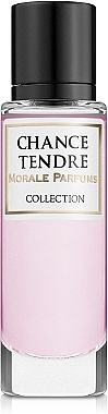 Morale Parfums Chance Tendre