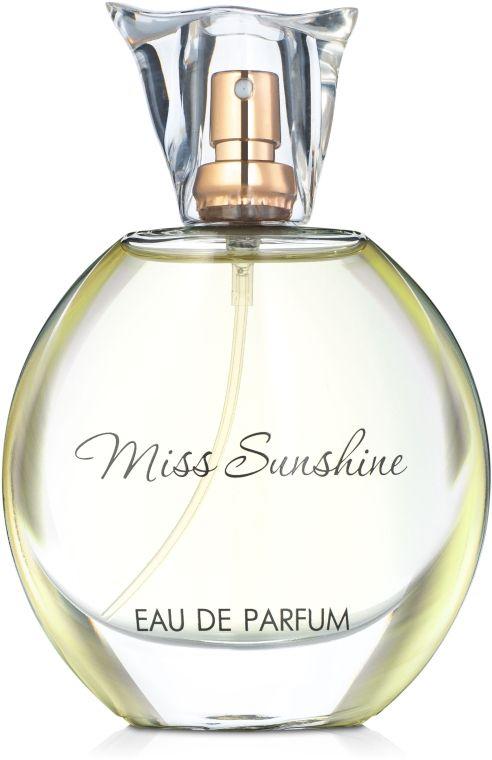 Bielita Miss Sunshine