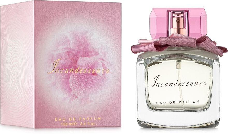 Fragrance World Incandessence