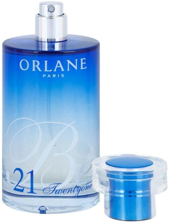 Orlane B21 Perfume