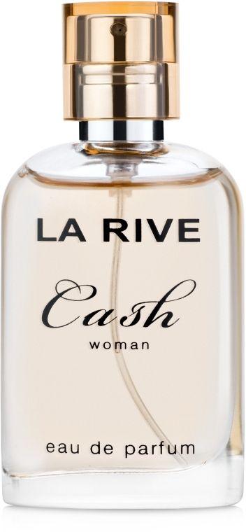 La Rive Cash Woman
