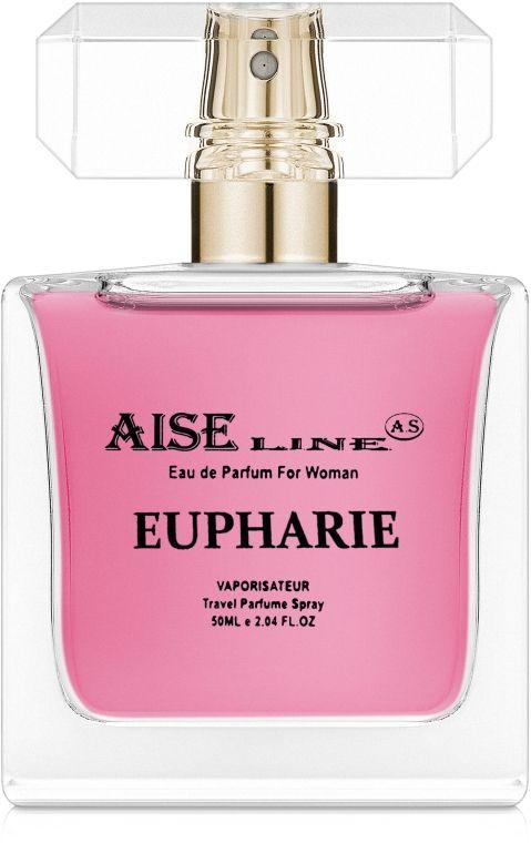 Aise Line Euphorie