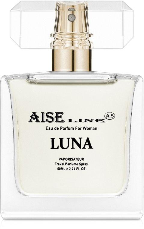 Aise Line Luna
