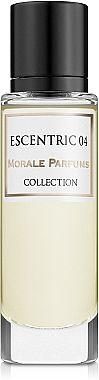 Morale Parfums Escentric