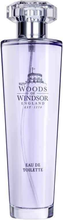 Woods of Windsor Lavender