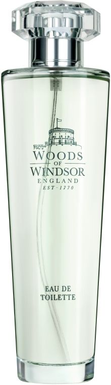 Woods of Windsor Lily Of the Valley