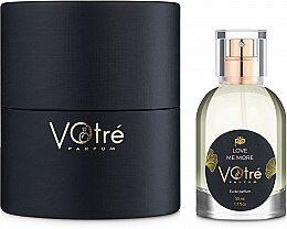 Votre Parfum Love Me More