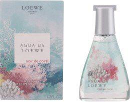 Loewe Agua de Loewe Mar de Coral