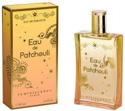 Photo of Reminiscence Eau de Patchouli