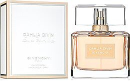Photo of Givenchy Dahlia Divin Nude