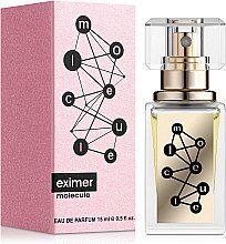 Photo of Izyda Eximer Molecule Pour Femme