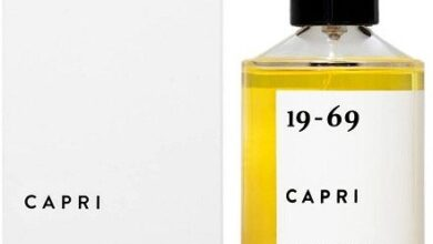 Photo of 19-69 Capri