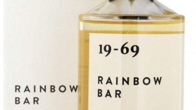 Photo of 19-69 Rainbow Bar