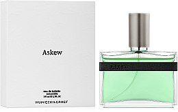 Humiecki & Graef Askew