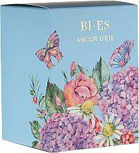 Photo of Bi-Es Amour D'Ete