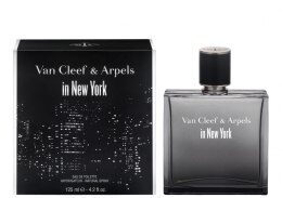 Photo of Van Cleef & Arpels In New York
