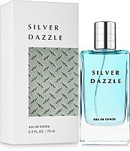 Photo of Dilis Parfum Trend Silver Dazzle