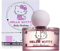 Photo of Koto Parfums Hello Kitty Baby Perfume