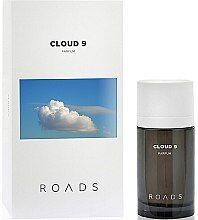 Photo of Roads Cloud 9 Parfum