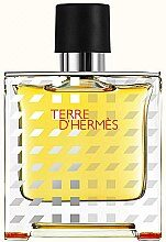 Terre D'Hermes by Hermes Pure 2019