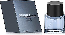 Photo of Jil Sander Sander For Men