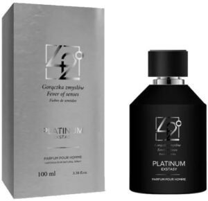 42° by Beauty More Platinum Extasy