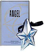 Photo of Mugler Angel Precious Star 20th Birthday Edition
