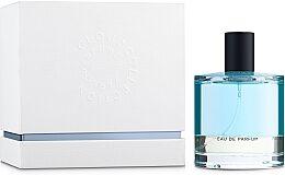 Zarkoperfume Cloud Collection № 2