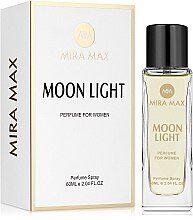 Photo of Mira Max Moon Light