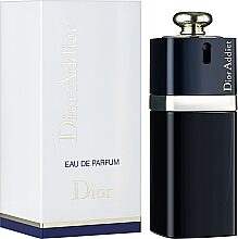 Photo of Dior Addict