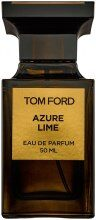 Photo of Tom Ford Azure Lime