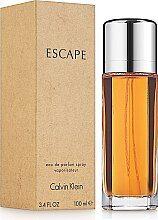 Calvin Klein Escape For Women
