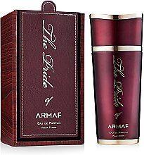 Armaf The Pride of Armaf