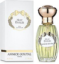 Photo of Annick Goutal Nuit Etoilee