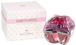 Photo of Marina de Bourbon Rose Bourbon