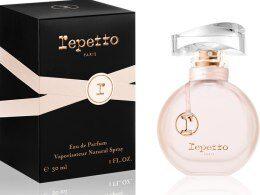 Photo of Repetto Repetto Eau De Parfum
