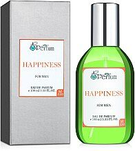 MSPerfum Happiness