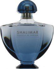 Photo of Guerlain Shalimar Souffle de Parfum