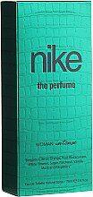 Nike The Perfume Woman Intense