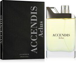 Photo of Accendis Aclus
