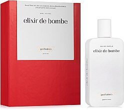 Photo of 27 87 Perfumes Elixir de Bombe