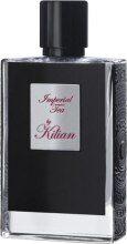 Kilian Imperial Tea