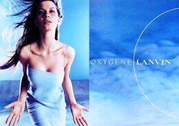 Photo of Lanvin Oxygene