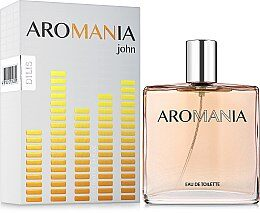 Photo of Dilis Parfum Aromania John