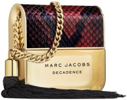 Photo of Marc Jacobs Decadence Rouge Noir Edition