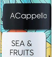 Photo of ACappella Sea & Fruits