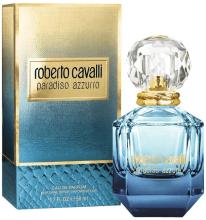 Photo of Roberto Cavalli Paradiso Azzurro